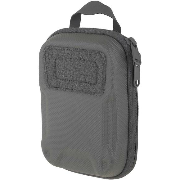 Maxpedition Mini Organizer Grey
