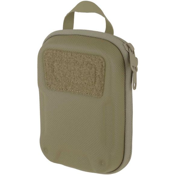 Maxpedition Mini Organizer Tan
