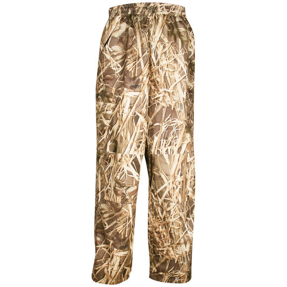Jack Pyke Hunters Trousers Wildlands