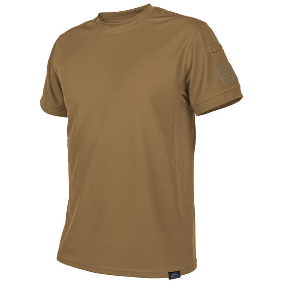 Helikon Tactical T-Shirt Coyote