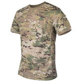 Helikon Tactical T-Shirt Camogrom