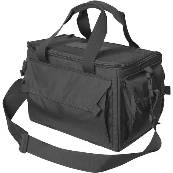 Helikon Range Bag Black