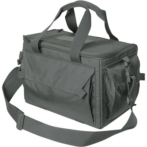 Helikon Range Bag Shadow Grey