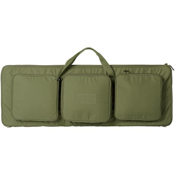 Helikon Double Upper Rifle Bag 18 Olive Green