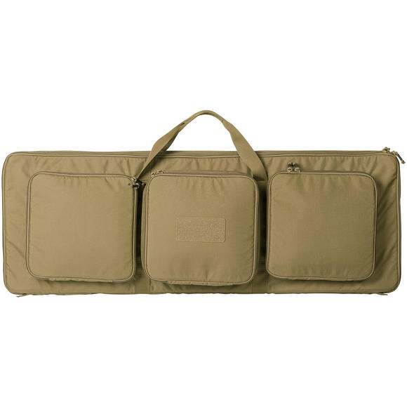 Helikon Double Upper Rifle Bag 18 Coyote