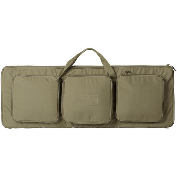 Helikon Double Upper Rifle Bag 18 Adaptive Green