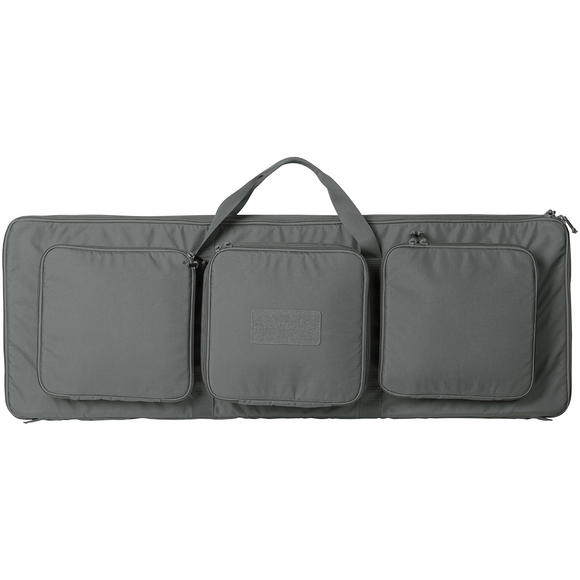 Helikon Double Upper Rifle Bag 18 Shadow Grey