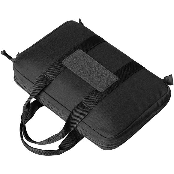 Helikon Single Pistol Wallet Black