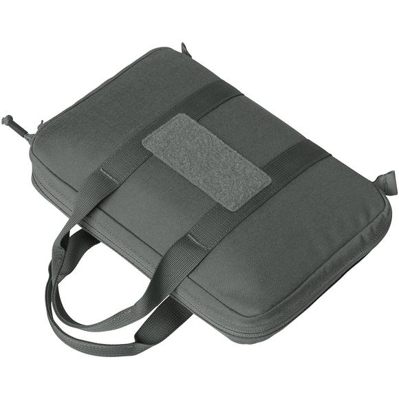 Helikon Single Pistol Wallet Shadow Grey