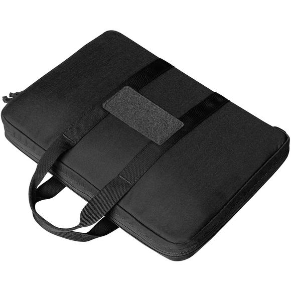 Helikon Double Pistol Wallet Black