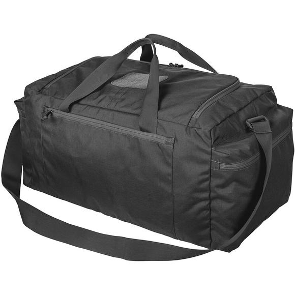 Helikon Urban Training Bag Black