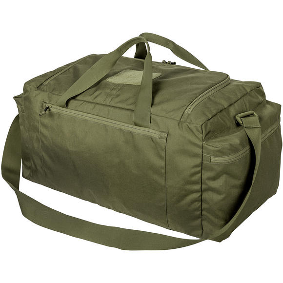 Helikon Urban Training Bag Olive Green