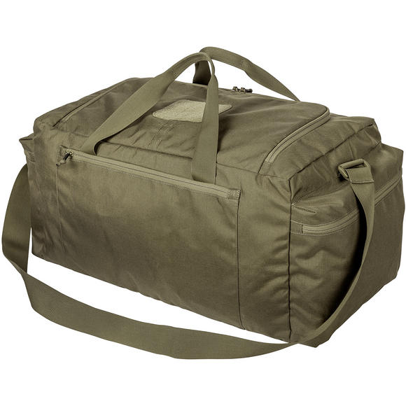 Helikon Urban Training Bag Adaptive Green