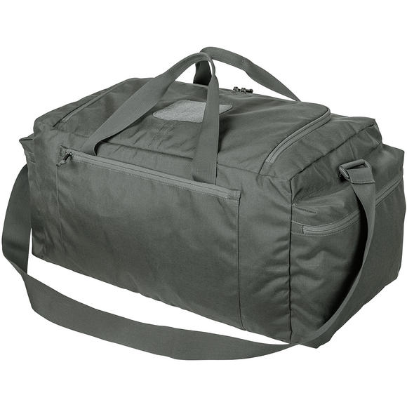 Helikon Urban Training Bag Shadow Grey