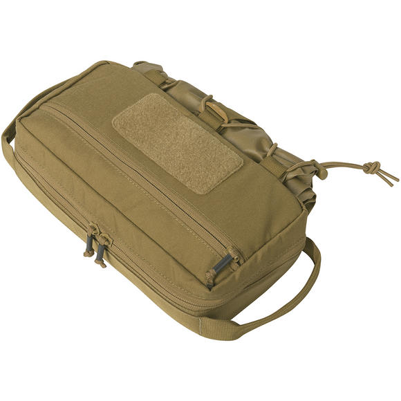 Helikon Service Case Coyote