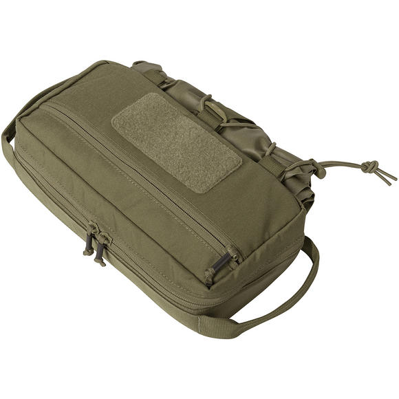 Helikon Service Case Adaptive Green