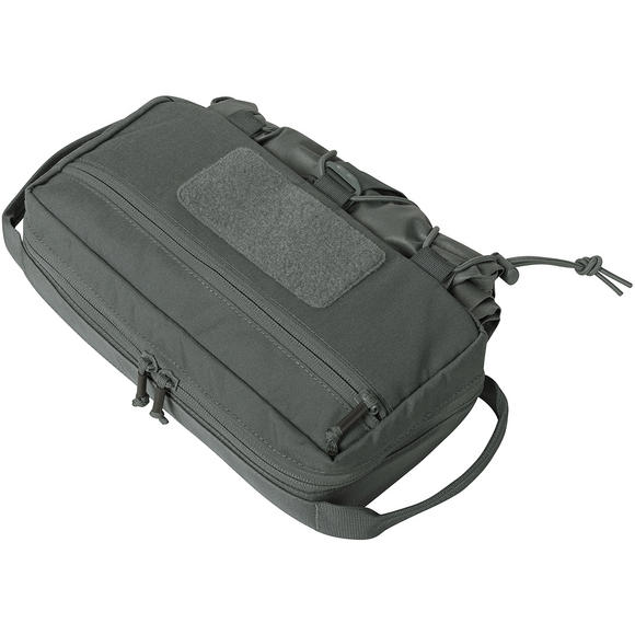 Helikon Service Case Shadow Grey