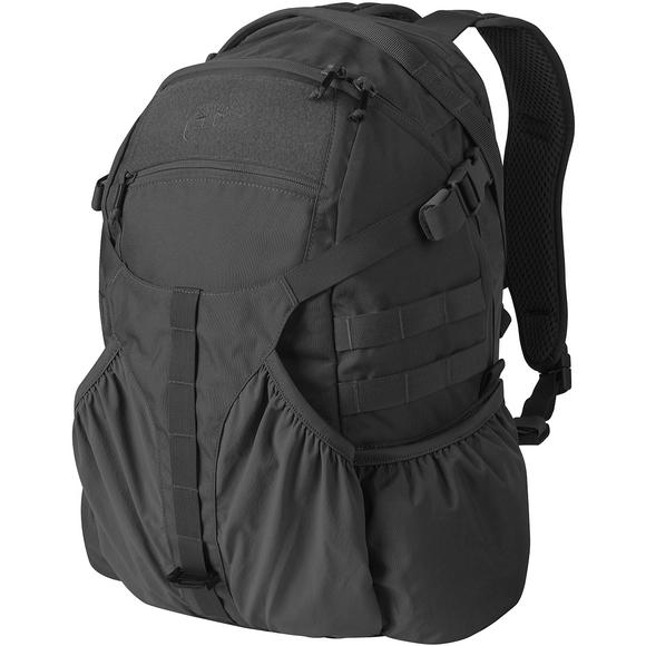 Helikon Raider Backpack Black