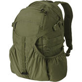 Helikon Raider Backpack Olive Green