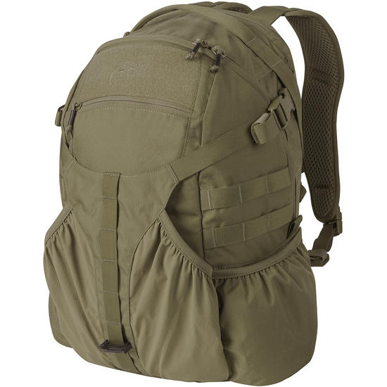 Helikon Raider Backpack Adaptive Green