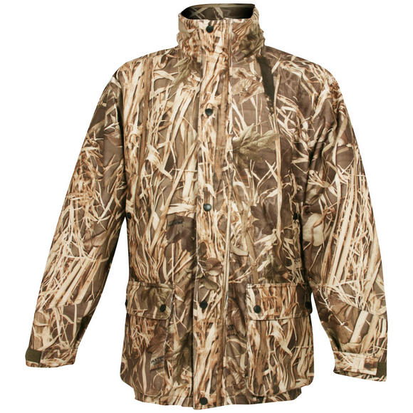 Jack Pyke Hunters Jacket Wildlands