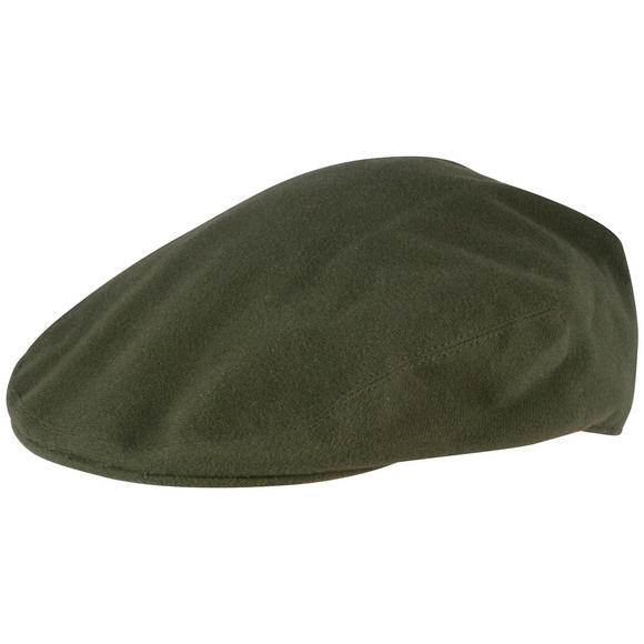 Jack Pyke Countryman Cap Hunters Green