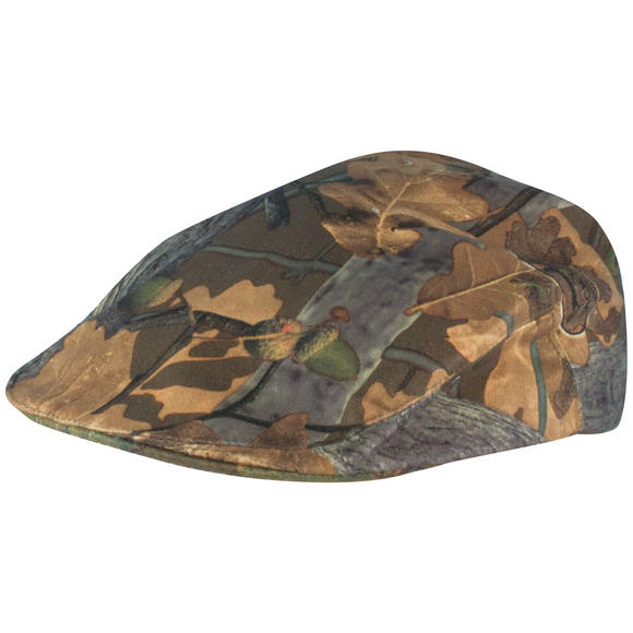 Jack Pyke Countryman Cap English Oak