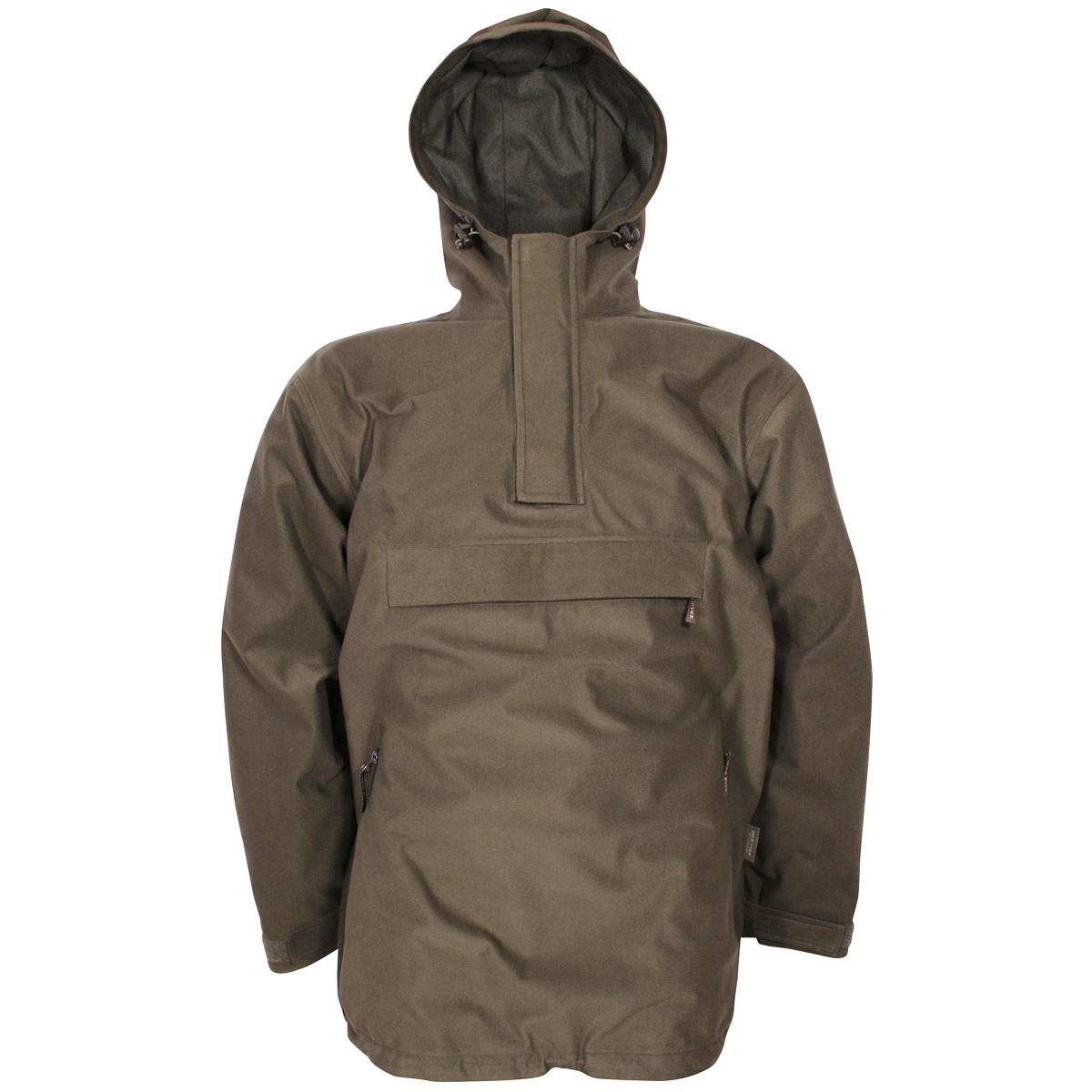 smock men Buy montane minimus smock - mens qualified orders eligible for free s&h and free returns color: black, alpine sun, mens clothing size: small, extra large, medium, large, gender: male, age.