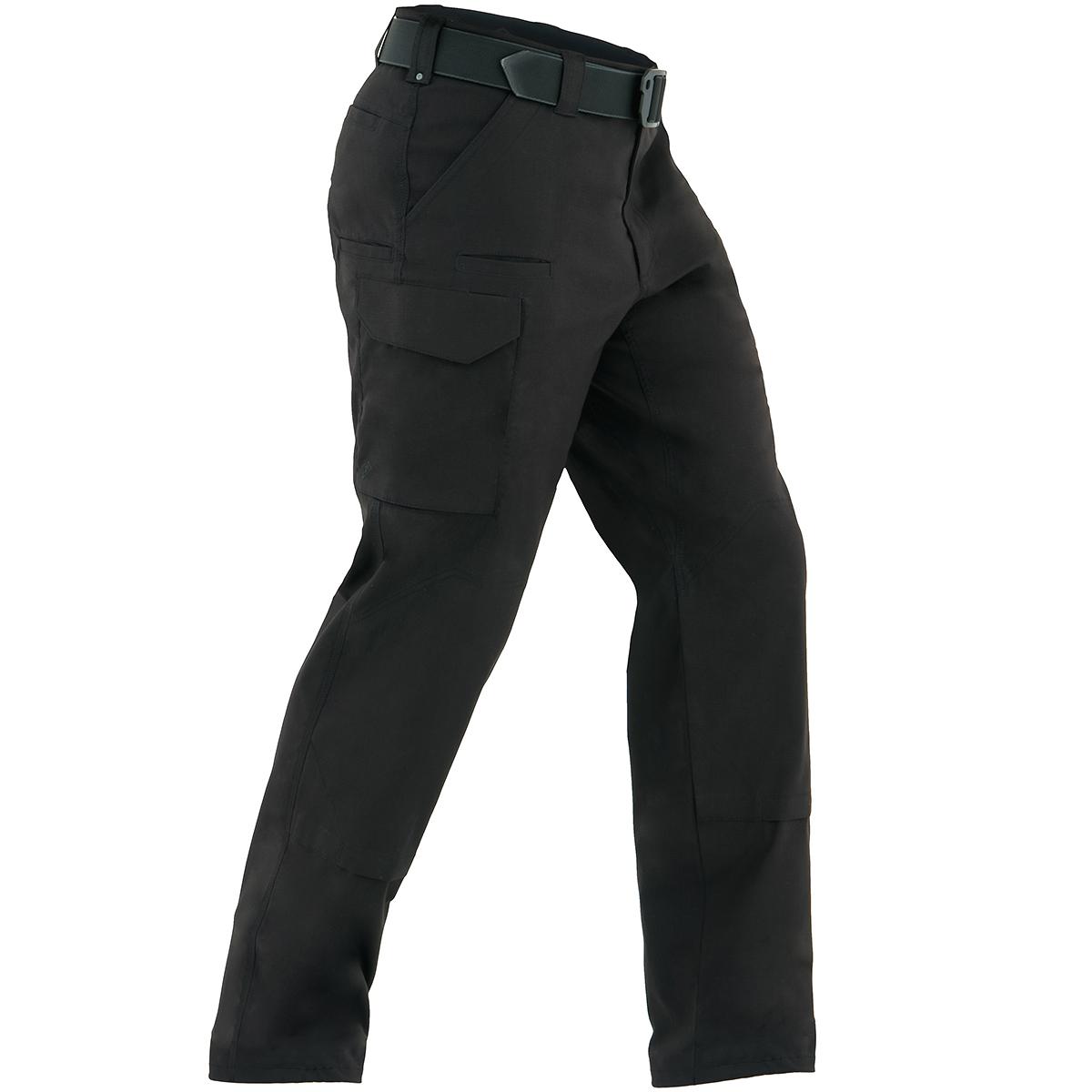 first tactical mens tactix tactical pants black