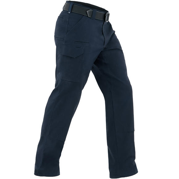 First Tactical Men's Tactix Tactical Pants Midnight Navy