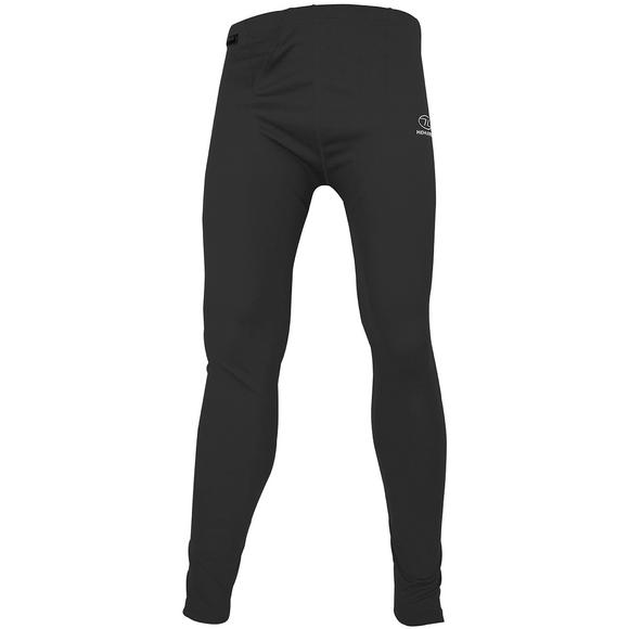 Highlander ClimateX 160 Leggings Black