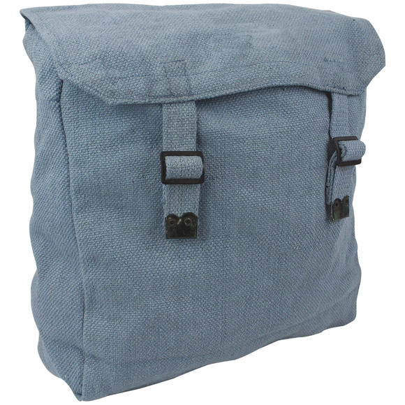 Highlander Large Web Backpack RAF Blue