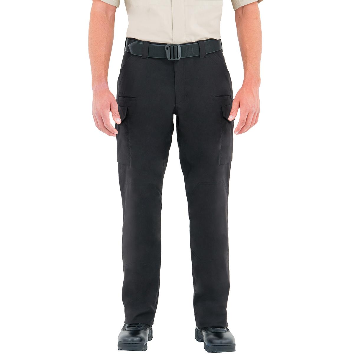first tactical mens specialist tactical pants black