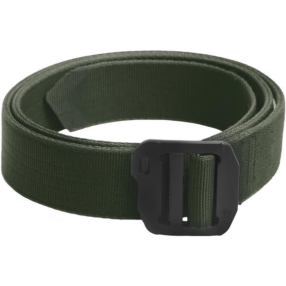 "First Tactical Range 1.5"" Belt OD Green"