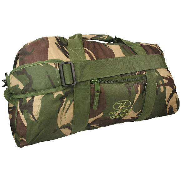 Web-tex рюкзак 3/4 plce dpm выройка и шитье рюкзака