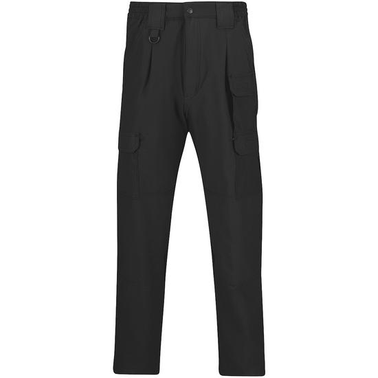 Propper Men's Stretch Tactical Pants Black
