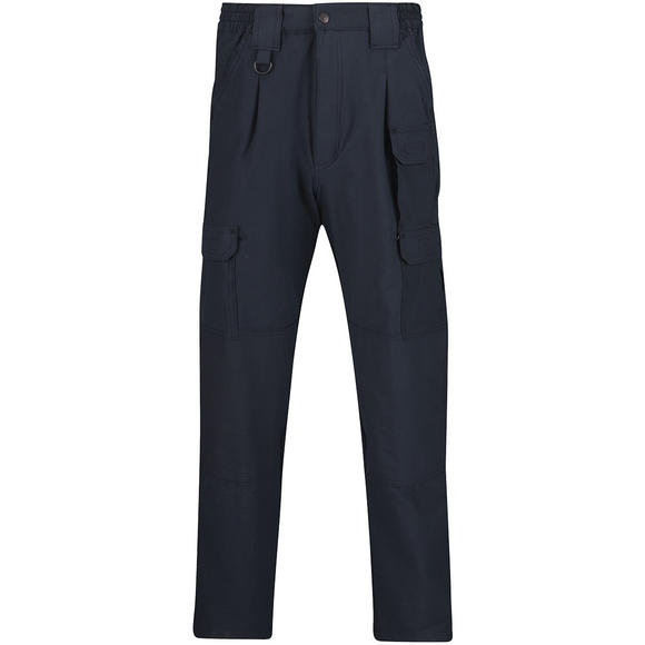Propper Men's Stretch Tactical Pants LAPD Navy