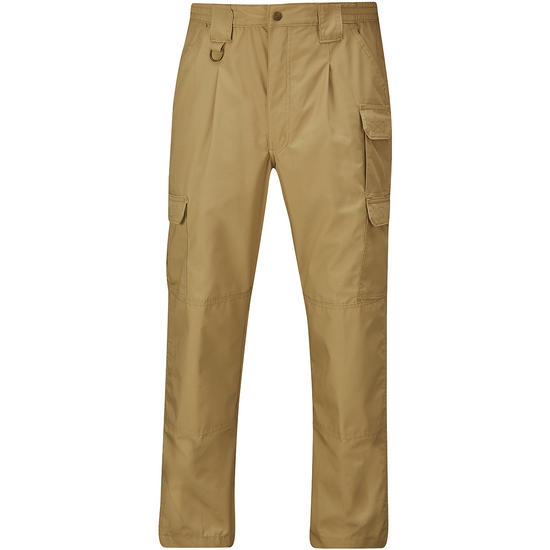 Propper Men's Lightweight Tactical Pants Coyote