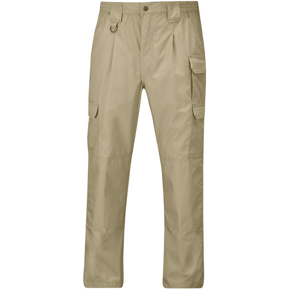 Propper Men's Lightweight Tactical Pants Khaki