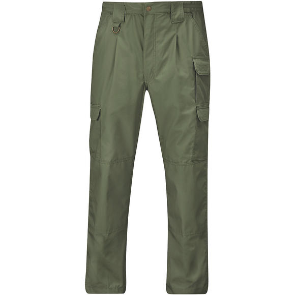 Propper Men's Lightweight Tactical Pants Olive Green