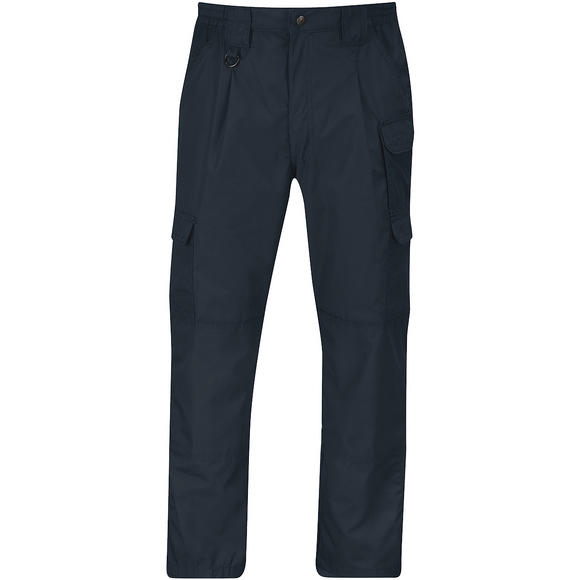 Propper Men's Lightweight Tactical Pants LAPD Navy