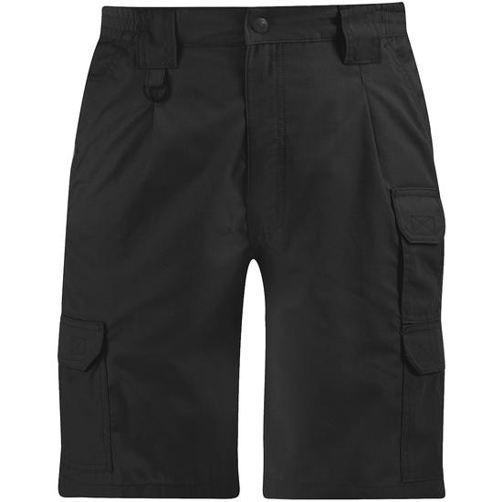 Propper Men's Tactical Shorts Black