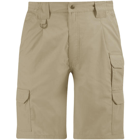 Propper Men's Tactical Shorts Khaki