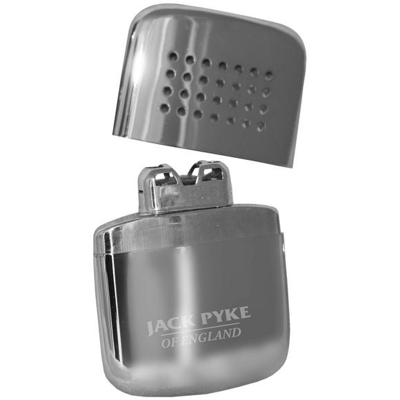 Jack Pyke Pocket Hand Warmer