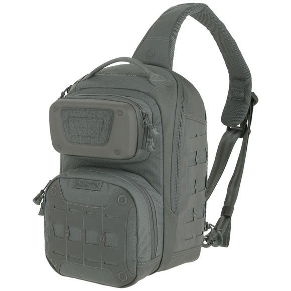 Maxpedition Edgepeak Ambidextrous Sling Pack Grey