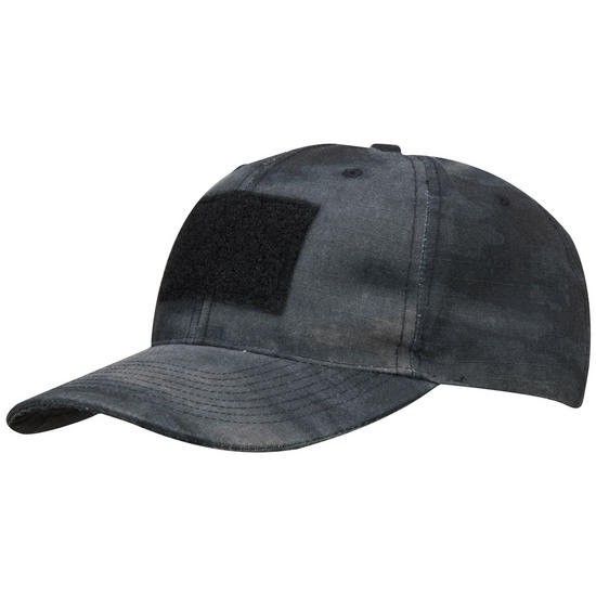 Propper 6-Panel Cap with Loop A-TACS LE