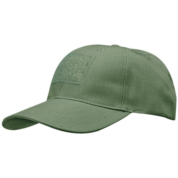Propper 6-Panel Cap with Loop Olive