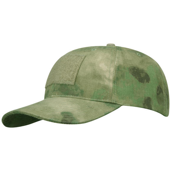 Propper 6-Panel Cap with Loop A-TACS FG