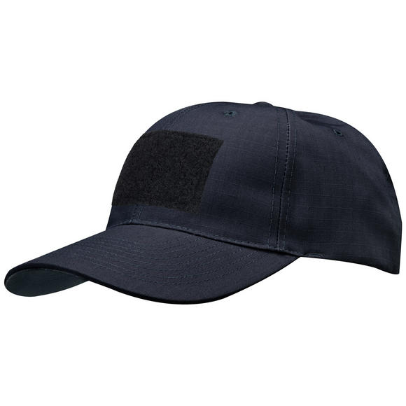 Propper 6-Panel Cap with Loop LAPD Navy