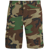 Propper BDU Shorts Cotton Woodland